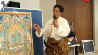 中国青海民族文化艺术展首次走进中东欧