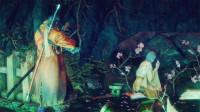 紫雨carol《只狼:影逝二度》全收集全流程攻略11【源之宫】