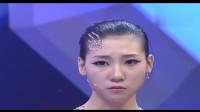 爱情保卫战:涂磊怒骂男生自私,没有权利剥夺女生,跳舞的权利!