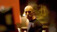 暴力街区 District 13: Ultimatum 2010(预告片)