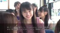 日本 早安少女组拍MV,这萌的已经犯规了!