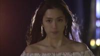 日剧 古川雄辉主演的爱情重跑 两人相爱却不能在一起片尾曲《明天见》