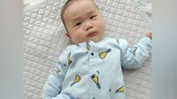 河南一母亲晕倒后4个月大男婴失踪 警方定性为盗婴案悬赏5万寻人