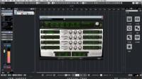 【安装教程】适合新手入门的综合音源Xpand2
