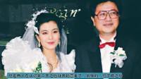 她21岁嫁51岁富豪,婚后2周丧夫继承上亿遗产,48岁似少女