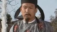 唐明皇:杨贵妃被赐死,宠冠六宫的绝世美女变成孤坟一座,只有前夫来祭拜