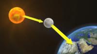 中国人造月亮计划,一旦成功将和路灯说再见,每年能省12亿度电