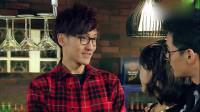 关谷神奇考虑唐悠悠事业支持绯闻计划,晚上不回也笑脸相送!