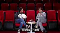 晓说:高晓松口诉:拍过电影最多的人,竟有250部,说出来你一定知道!
