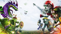 植物大战僵尸花园战争2再续3