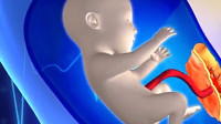 顺产和剖腹产,哪个生出的宝宝更健康?孕妈早了解早做准备