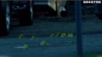 突发! 美国一大学附近发生枪击案 至少7人中枪 3人情况危急