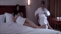 性感小三如此上位,酒店偷情肆无忌惮