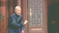 新还珠格格漱芳斋版小剧场,四大才子上演西游记,还挺像!
