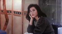 《一妻两夫》粤语版,钟镇涛借一间房子来泡妞,没想到屡屡出丑