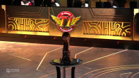2019MSI半决赛_SKT vs G2_4_DAY2