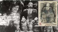 一张照片发现隐藏在乐山大佛中的秘密,牵扯出280万天价赔偿