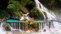 国内水质最好的省份,在全国水质排名前30的城市,这个省份占9座!