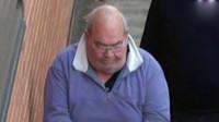 杀妻骗保?澳洲七旬男子疑因不堪重负将中风20年妻子推入池塘溺亡