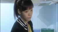 《天若有情II》赵禾敏真是太不见外了,心心真无语了