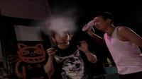 《魔幻手机》黄眉大仙给你演绎什么叫打电话和打的你冒烟