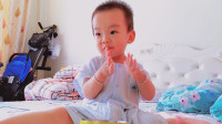 宝妈教你:黄丫头适合宝宝食用的做法,营养鲜美,宝宝拍手叫好