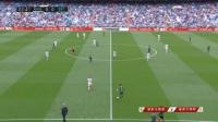 西甲-第38轮录播:皇家马德里VS皇家贝蒂斯(周楚雄 贾天宁)