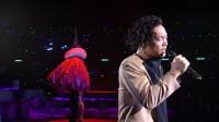 陈奕迅十首经典歌曲排行 下集