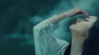 音乐MV《青媚狐》卷睫长掩玲珑眼,入俗世看尽红尘谁能共逍遥