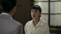 《筑梦情缘》卫视预告第4版:田石秋被杀其南是凶手,函君为其南奔波少乾吃醋
