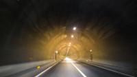 """贵州的神秘""""隧道"""",通过后时间自动倒退一小时,专家也解释不清"""