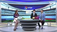 西甲-第38轮录播:埃瓦尔VS巴塞罗那