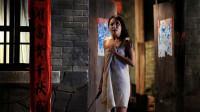 小涛电影解说:7分钟带你看完高颜值恐怖电影《青魇》