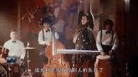 《极限挑战5》路透:热巴张云雷现身综艺,颜值太养眼!