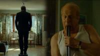 豆瓣8.8的高分片,老人尝试各种办法自杀,却没一个能成功!