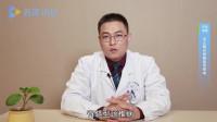 怎么确诊脊髓型颈椎病
