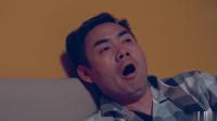 陈翔六点半:有一个奥特曼和郭靖夫妇,为了一棵大白菜打了起来!