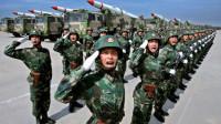 中国排行前三的军事节目要更新27年,国内军迷这次还能坐住吗?