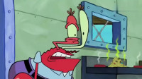 虫子为了霸占海绵宝宝的身体不仅让他丢了工作,还要控告他?