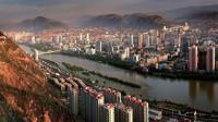 """中国5座带""""州""""字的省会城市:一个比一个富裕,你最先想到哪个"""