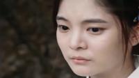 最后的慰安妇:日本大败,慰安女们凄惨的下场将是这样