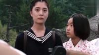 最后的慰安妇:14岁女孩和姐姐被带到日本军营,却不知是做这种事