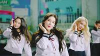 2019年高考禁止曲!韩国女团这5首歌太洗脑,考试前千万别听!