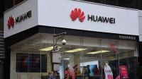 华为回应谷歌暂停支持部分业务:产品服务在中国不受影响