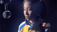 小学生唱周董的《最长的电影》情感细腻入微!