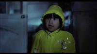 僵尸家族:看小僵尸竟然和小朋友玩起来了!