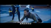 邹兆龙还是那么嚣张,闹市故意开枪,目的就是为了到监狱进修