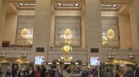 世界最大的火车站,相当于10个北京站,藏有7000万镇站之宝