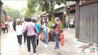 扬州东关街走到尽头各种美食-4