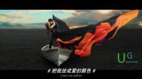 沙鲁克汗和卡卓尔电影《慷慨之心》最浪漫爱情电影插曲-Gerua
